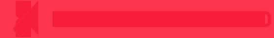 Maxeemize Studio - Logo