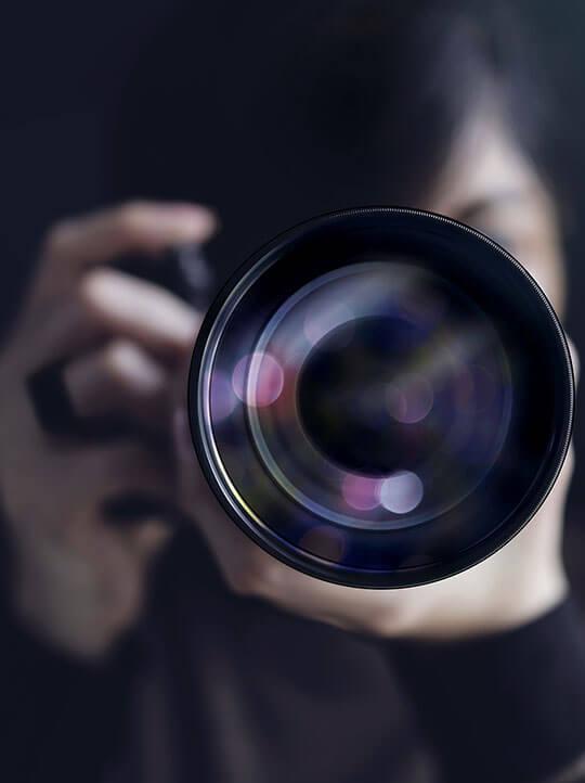 Maxeemize Studio - Video, Photography & Branding - Photography Services